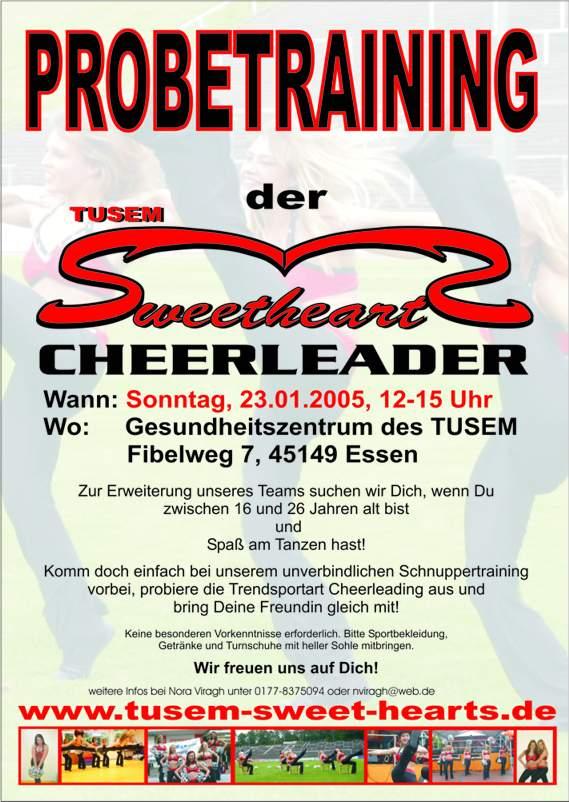 Cheerleader Tusem Tusem Cheerleader Sweethearts Sweethearts Cheerleader gaEqSx